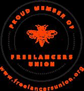 tinydesignstudio_freelancers-union-member