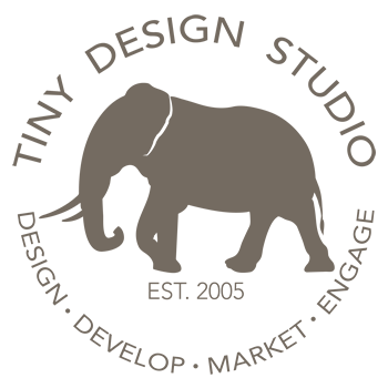 Tiny Design Studio