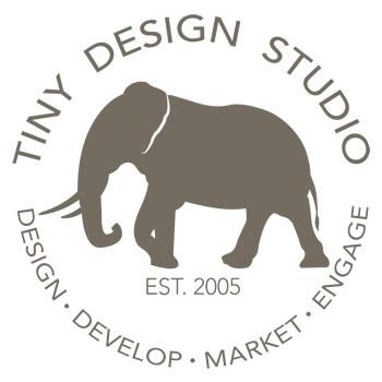 Tiny Design Studio